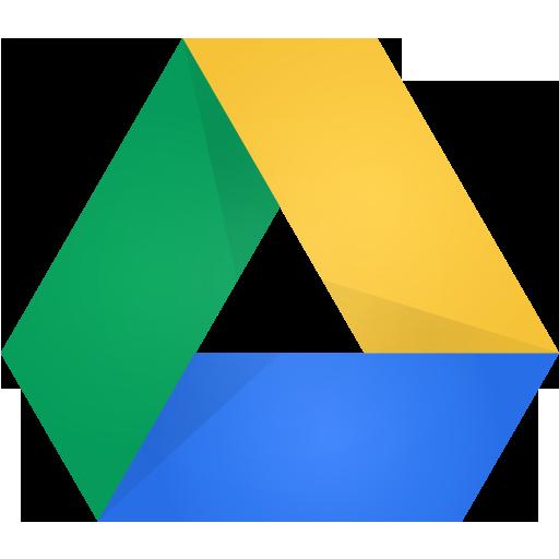 Google Drive Play Link Generator